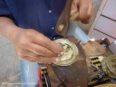 Artigiano Tunisi