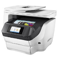 HP OfficeJet Pro 8740 Driver Windows (32-bit), Mac, Linux