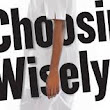 Choosing-Wisely-Medical Associations have Awakened.
