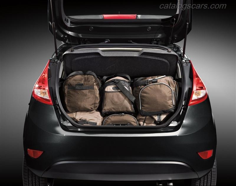 صور سيارة فورد فييستا 2014 - اجمل خلفيات صور عربية فورد فييستا 2014 -Ford Fiesta Photos Ford-Fiesta-2012-800x600-wallpaper-12.jpg