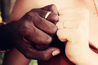 5 Things to Consider When Choosing A Good Marriage