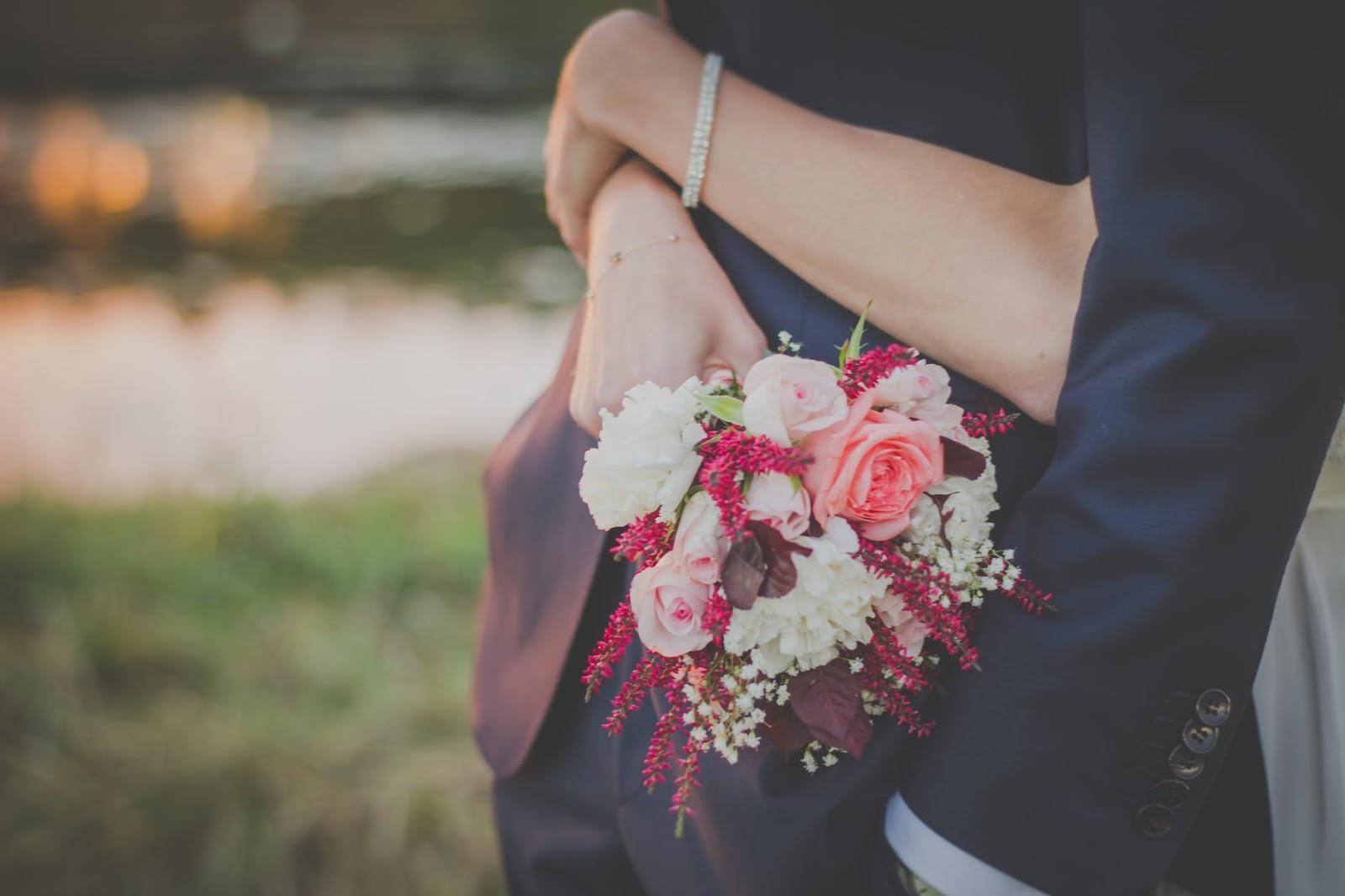 أفكار رائعة لحياة الزوجية سعيدة
