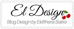 El Design