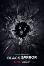 Black Mirror S04E05 Metalhead Online Putlocker