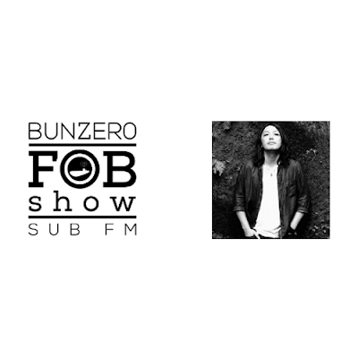 http://www.bunzer0.com/download.php?fichier=FOB/BunZer0_City1_16_Nov_2017_Sub_FM.mp3