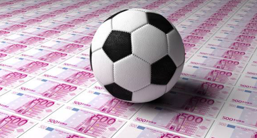 Saatnya Bergabung Dengan Bandar Bola Resmi Benualiga.com, Karena Bonusnya Banyak!
