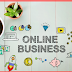 Learn To Start An Online Business