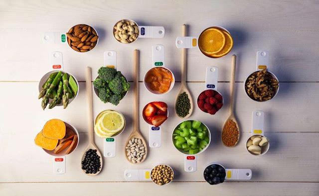 Antioxidantes para prevenir el cáncer de mama