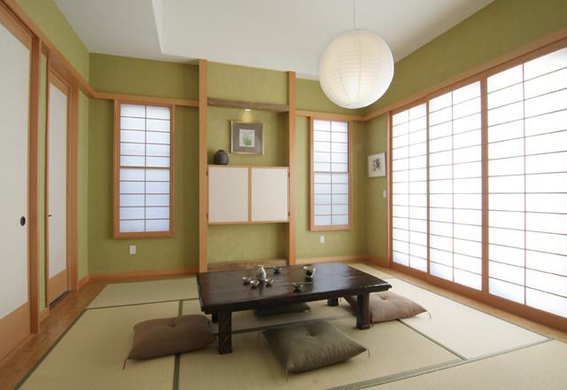 6 Cara Meniru Rumah Minimalis Ala Jepang Halaman All