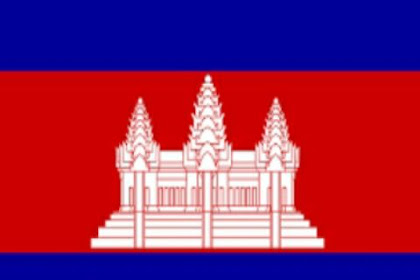 Cambodia Tv Channels Frequency List