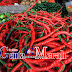 Pasokan Kurang, Harga Cabai Merah di Pasar Blambanganumpu Fluktuatif