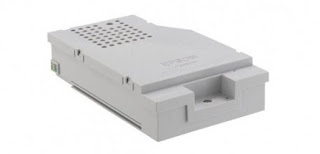 Epson maintenance cartridge C13S020476