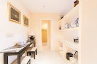 apartamento en venta calle ibiza benicasim salon1