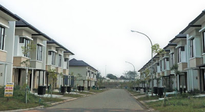 8 Tips Investasi Property