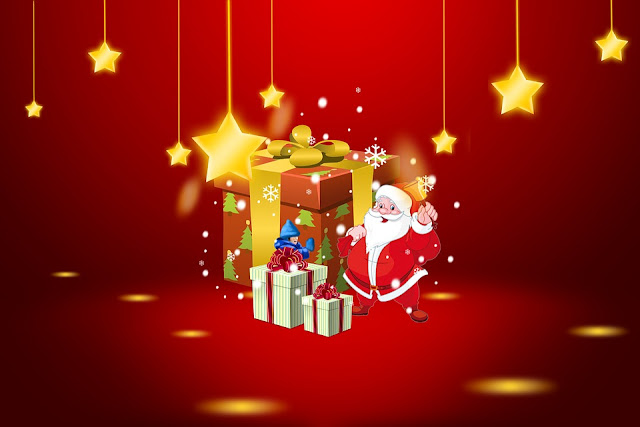 Merry Christmas 2018 Wishes Messages Greetings For Family