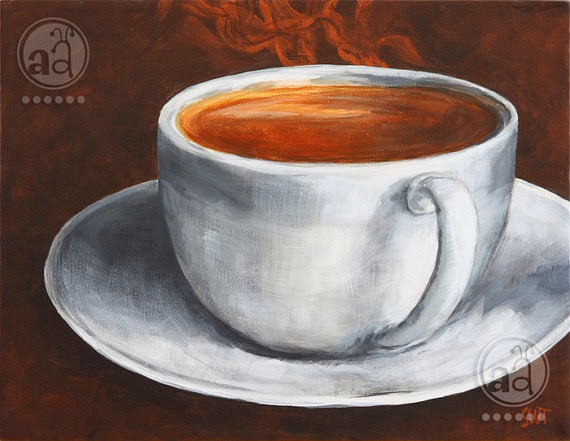 https://www.etsy.com/listing/77788749/steaming-hot-coffee-in-a-cup-original