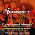 Iconect, ajudando você a interagir com o mundo