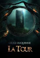 http://lecturesetcie.blogspot.fr/2015/09/coup-de-coeur-la-tour-de-cecile-duquenne.html