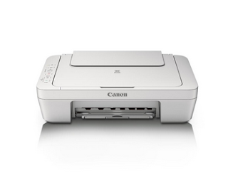 Canon PIXMA MG2910 Setup & Driver Download