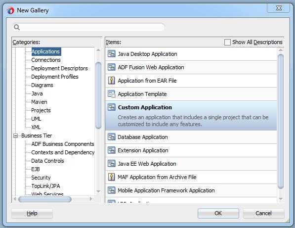 Access JAX-WS WebService from Java Class using Web Service