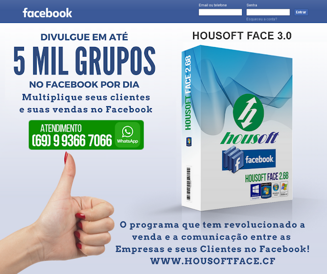 publicar grupos facebook automaticamente gratis