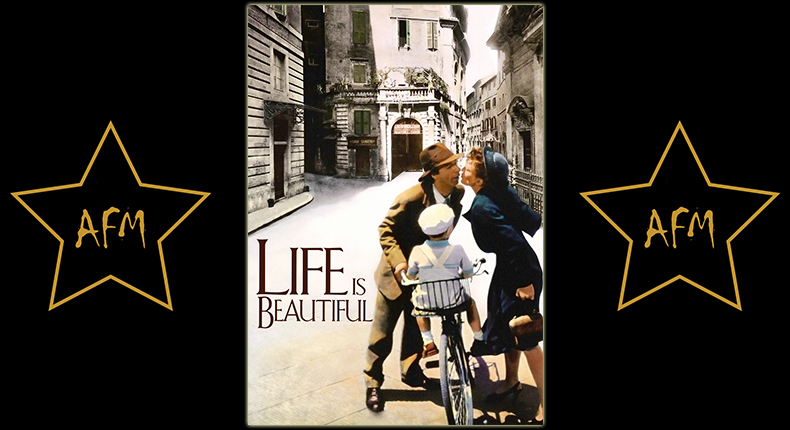 life-is-beautiful-la-vita-e-bella