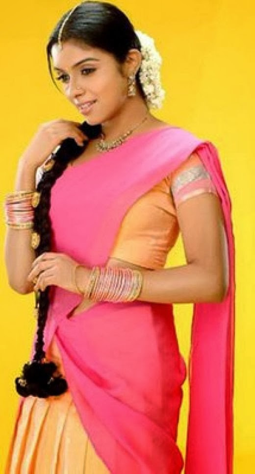 Top 10 Top 10 Hairstyles For Saree
