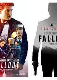 dhadak hindi full movie free download mp4