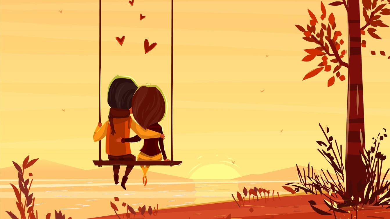 Sekolah Untuk Orangtua Parenting School Menghadapi Anak Remaja Yang Sedang Jatuh Cinta