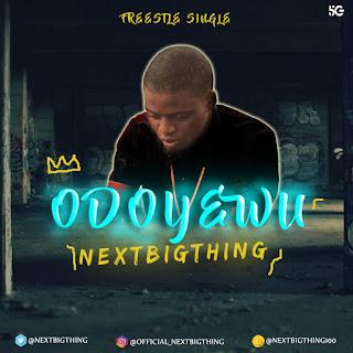 NextBigThing - Odoyewu