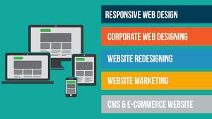 Cheapest Website Designer, Digital Marketing, Seo,graphics designing  Services Company in pakistan