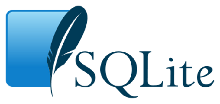 SQLite Database Browser Portable Repack v3.9.1