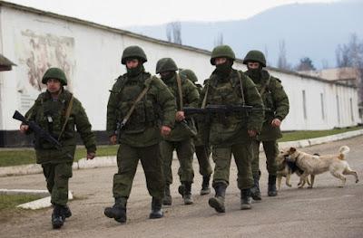 Юлія Тимошенко на РНБО сказала, що Україна не має ресурсів для ведення війни з Росією