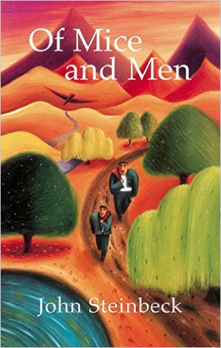 a review of of mice and men by john steinbeck This is a quick book summary and analysis of of mice and men by john steinbeck this channel discusses and reviews books, novels, and short stories through d.