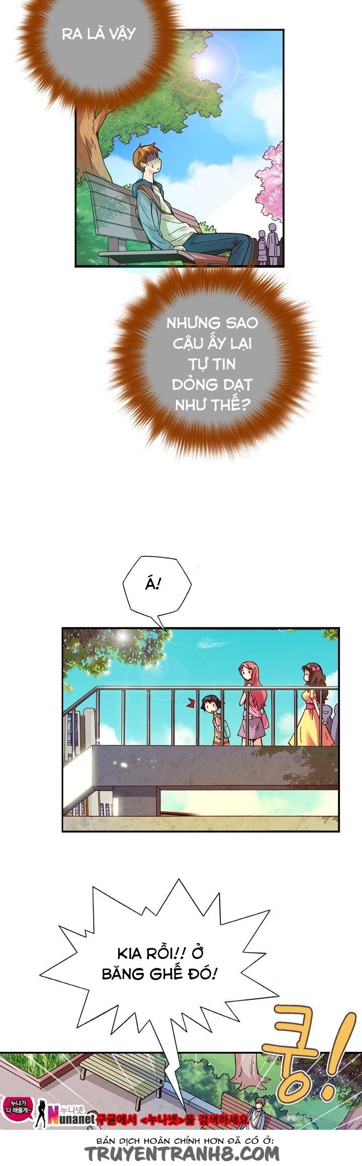 Hình ảnh 23 trong bài viết [Siêu phẩm] Hentai Màu Xin lỗi tớ thật dâm đãng