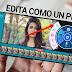 MEJORES EDITORES DE VIDEO PARA ANDROID PREMIUM 2019