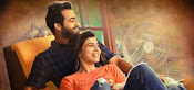 Janatha Garage movie photos gallery-thumbnail-6
