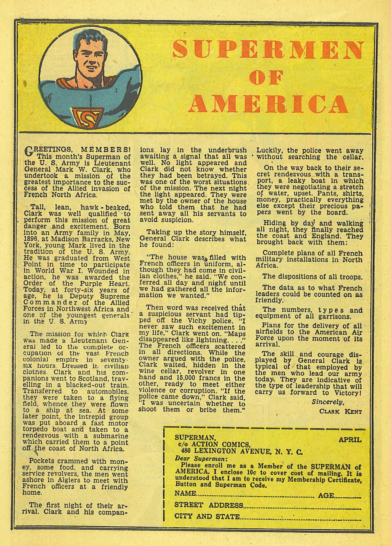 Action Comics (1938) 59 Page 14