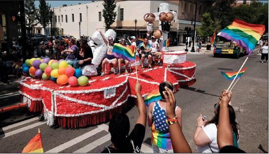 Gay bar augusta ga