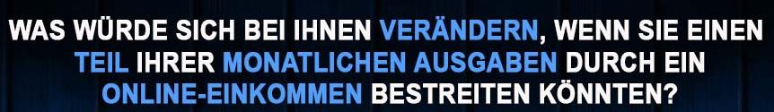 Listen-Aufbau-System