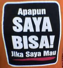 Ib instaforex indonesia, forex valas broker.