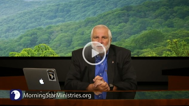 https://www.morningstartv.com/prophetic-perspective-current-events/we-are-going-heaven