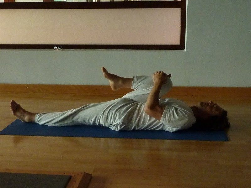 Yoga chamb ry savoie cours individuels de yoga - Cours de cuisine chambery ...