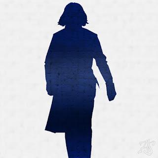 Harry Potter Severus Snape - Dobry czy zły? Czy odkupił swoje winy? Analiza osobowości postaci.