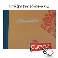 http://www.butikwallpaper.com/2015/08/phoenix.html