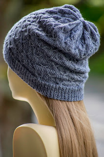 Little Birds Hat