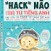 EBOOK - Hack não 1500 Từ Tiếng Anh (Nguyễn Văn Hiệp Cb)