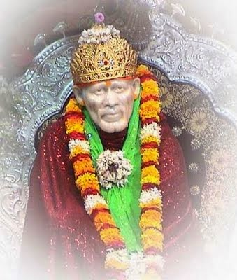 About Image Latest Shiridi Sai Baba Beautiful Photos Pictures And Wallpapers For Mobiles I Phones Is Suitable To
