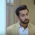 Whoa ! Anika - Shivaay Converstaion Make Tia Angry In Star Plus Ishqbaaz