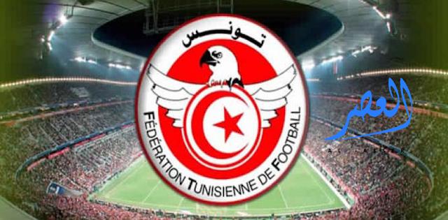 نتائج الجولة 22 من البطولة التونسية تعادل إيحابي للترجي و فوز مستحق للإفريقي